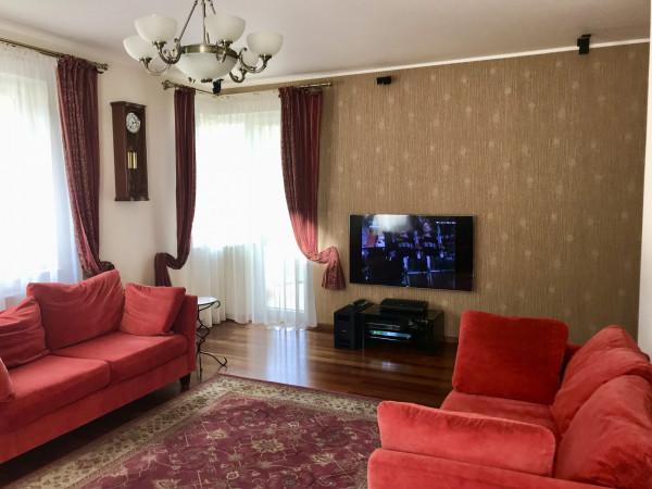 Mieszkanie na sprzedaż TY961499