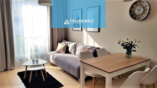 Mieszkanie na wynajem TY655520
