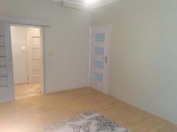 Mieszkanie na sprzedaż TY958821