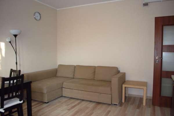 Mieszkanie na wynajem TY842977