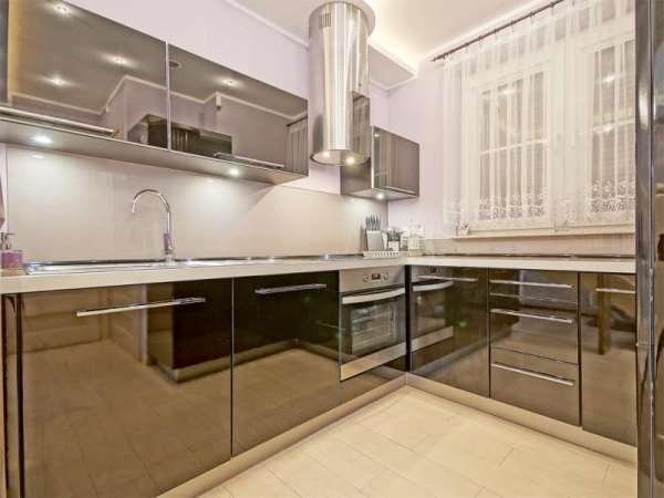Dom bliźniak na sprzedaż TY260391