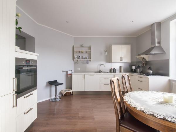 Mieszkanie na sprzedaż TY898166