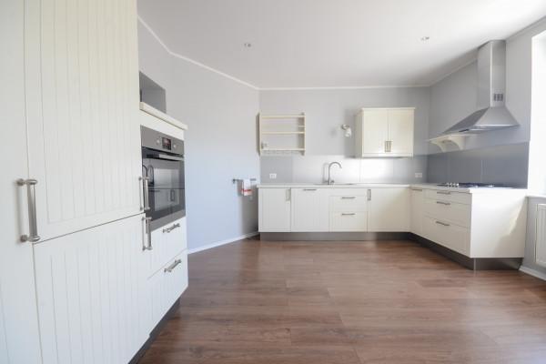 Mieszkanie na sprzedaż 20182