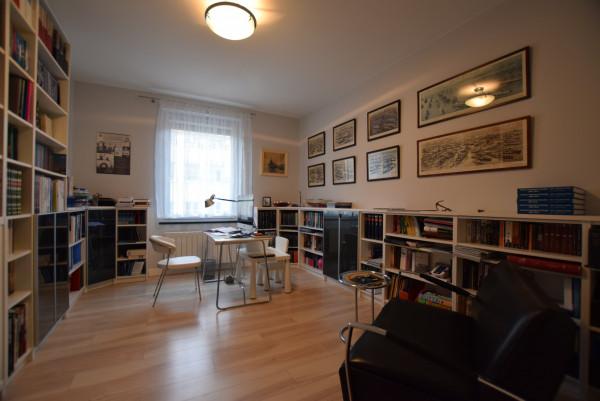 Mieszkanie na sprzedaż TY195776