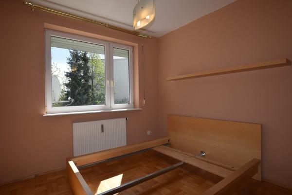 Mieszkanie na sprzedaż TY430866