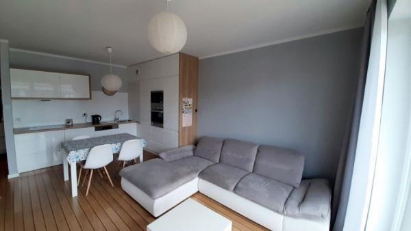 Mieszkanie na sprzedaż TY742040