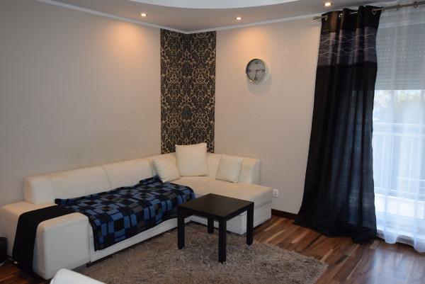 Mieszkanie na wynajem TY363456