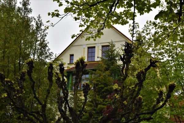 Mieszkanie na sprzedaż TY242577