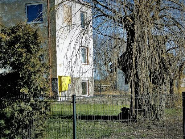 Mieszkanie na sprzedaż TY754607