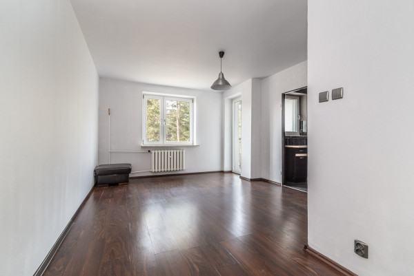 Mieszkanie na sprzedaż TY735882