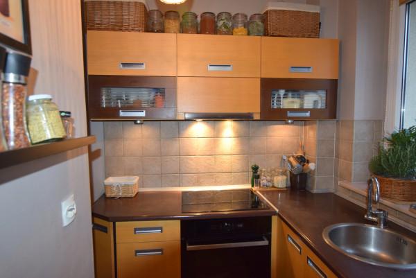 Mieszkanie na sprzedaż TY508351