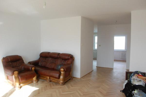 Mieszkanie na sprzedaż TY758780