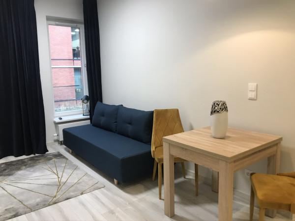 Mieszkanie na wynajem TY694299