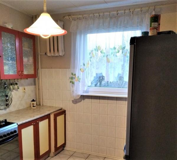 Mieszkanie na sprzedaż TY919606