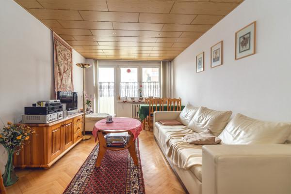 Mieszkanie na sprzedaż TY900702