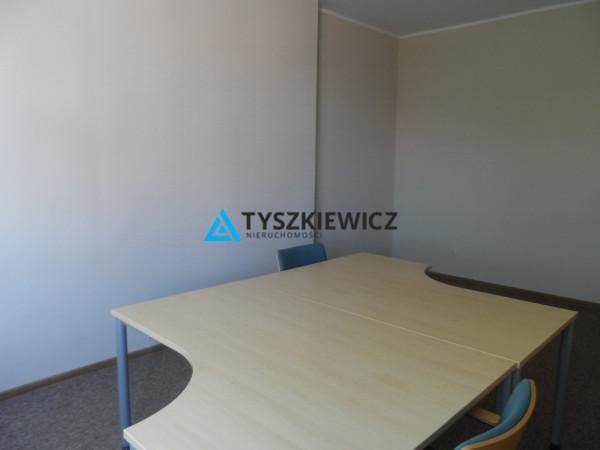 Lokal biurowy na wynajem TY220283