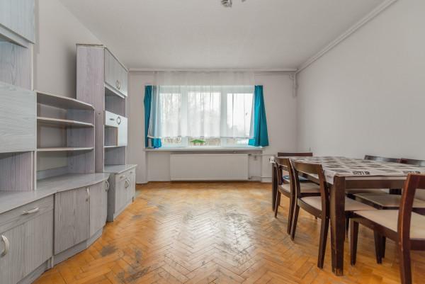 Mieszkanie na sprzedaż TY283232