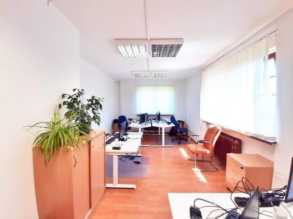 Lokal biurowy na wynajem TY473673