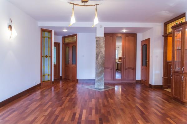 Mieszkanie na sprzedaż TY481543