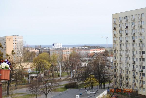 Mieszkanie na sprzedaż 21003