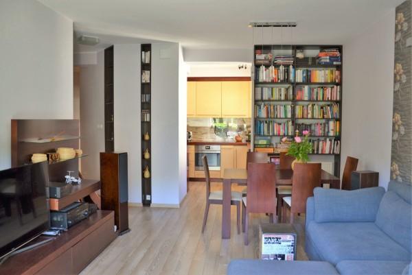 Mieszkanie na wynajem 21012