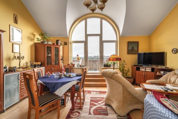 Mieszkanie na sprzedaż 21067