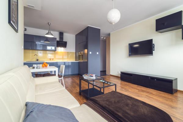 Mieszkanie na sprzedaż 21153