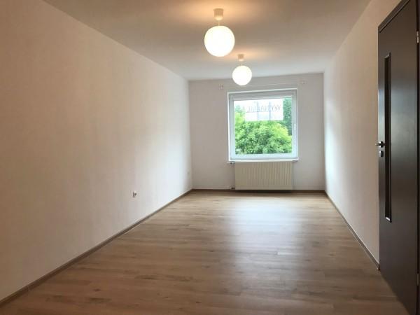 Mieszkanie na wynajem 21189