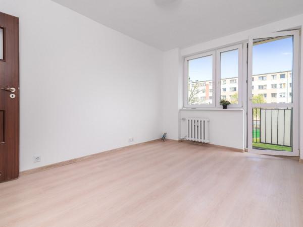Mieszkanie na sprzedaż 21230