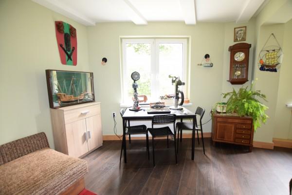 Dom bliźniak na sprzedaż TY508346