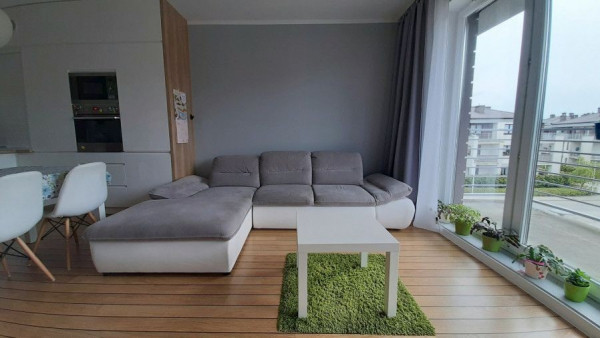 Mieszkanie na sprzedaż TY258889