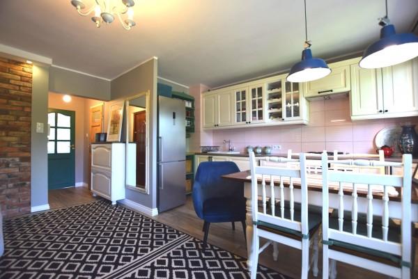 Mieszkanie na sprzedaż TY292050