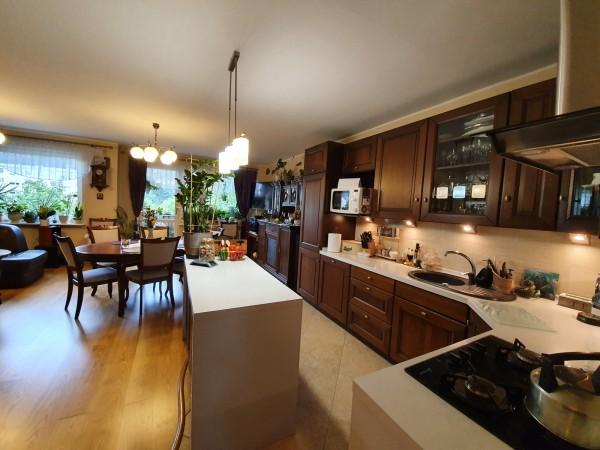 Mieszkanie na sprzedaż 21286