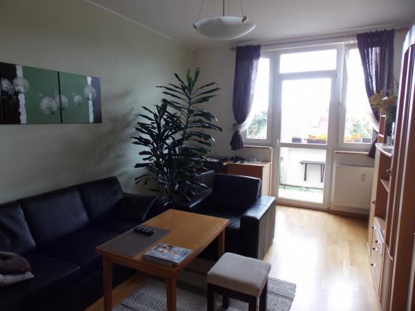 Mieszkanie na sprzedaż 21681