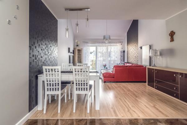 Mieszkanie na sprzedaż 21375