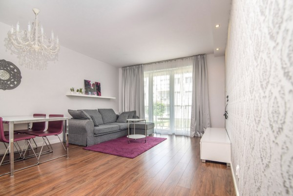 Mieszkanie na sprzedaż TY896855