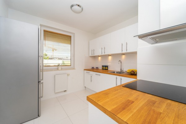 Mieszkanie na sprzedaż 21621