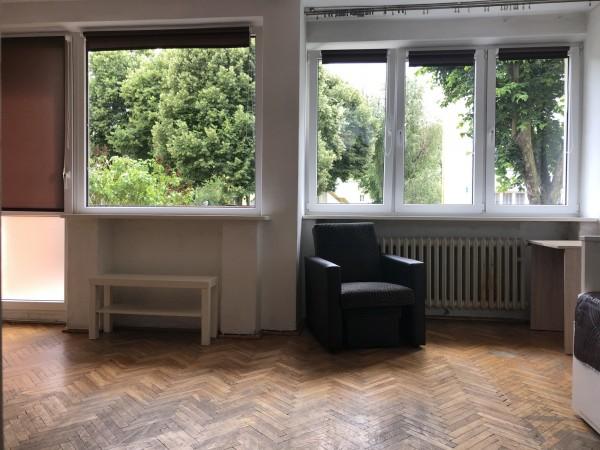 Mieszkanie na sprzedaż 21503