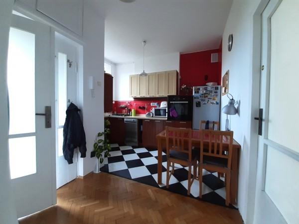 Mieszkanie na wynajem 21578