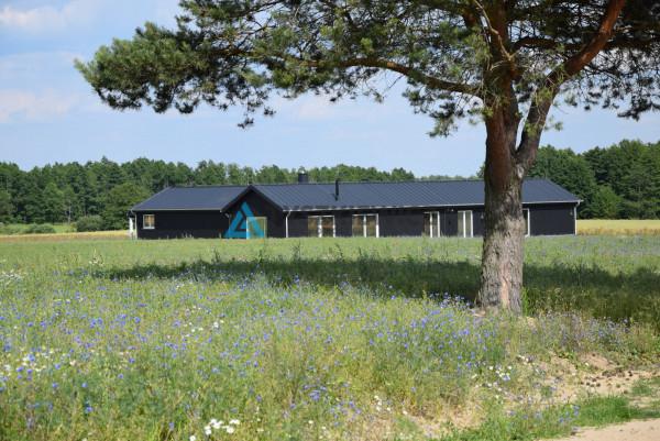 Dom na sprzedaż 21693