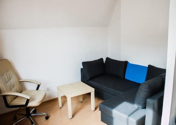 Mieszkanie na wynajem TY127346