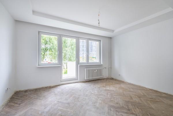Mieszkanie na sprzedaż 21860