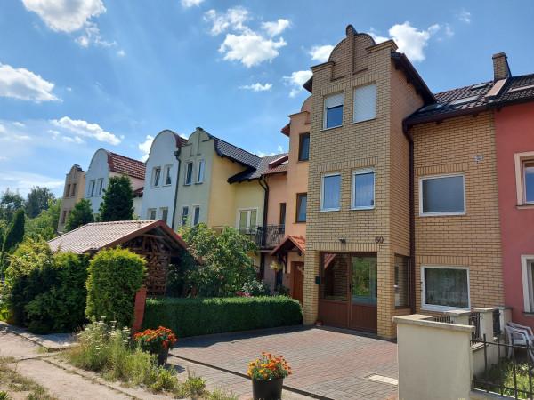 Dom na sprzedaż 21776