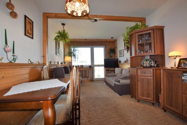 Mieszkanie na sprzedaż 22041