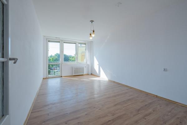 Mieszkanie na sprzedaż 21800
