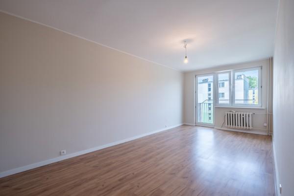 Mieszkanie na sprzedaż 21810