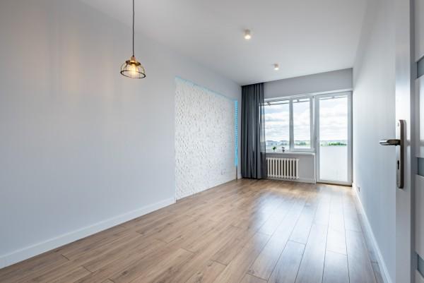 Mieszkanie na sprzedaż 21825