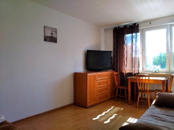 Mieszkanie na sprzedaż 21866