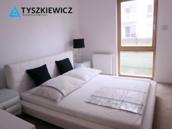 Mieszkanie na sprzedaż TY519821