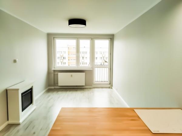 Mieszkanie na sprzedaż 21856